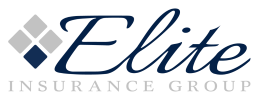 Elite Insurance Group, LLC.